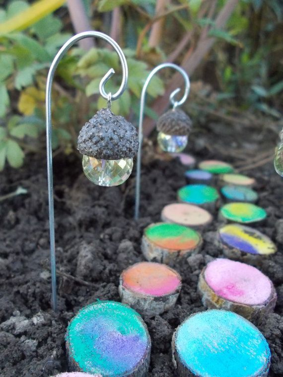 25 Best Ideas About Diy Fairy Garden On Pinterest Diy Fairy