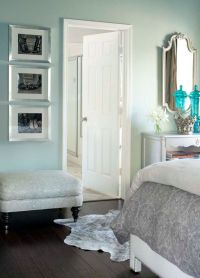 72 best images about Paint Colors - Color Time on Pinterest
