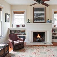 The Best Projects From This Old House TV   Land's end ...