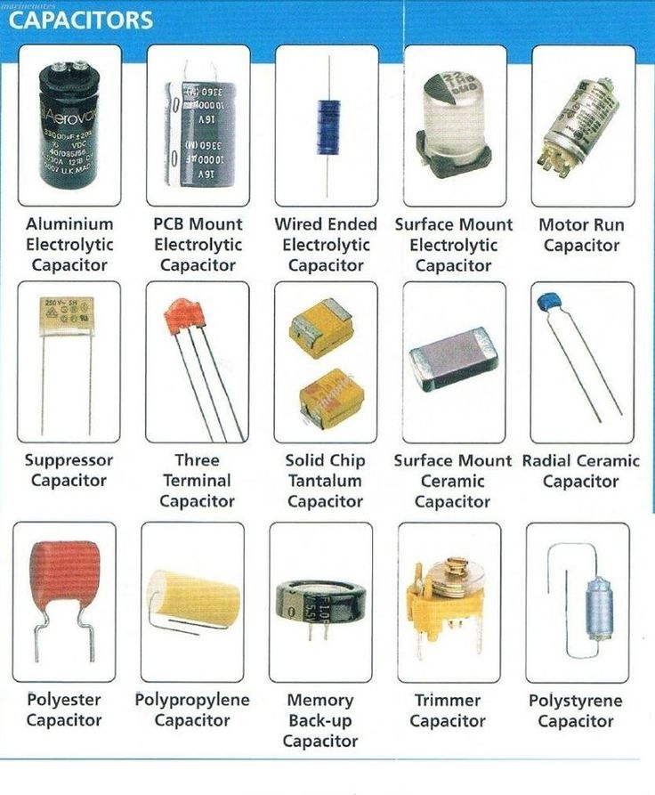 raspberry pi 3 model b wiring diagram taotao 50cc 17 best images about eletronic components on pinterest | arduino, circuit and aerial ...