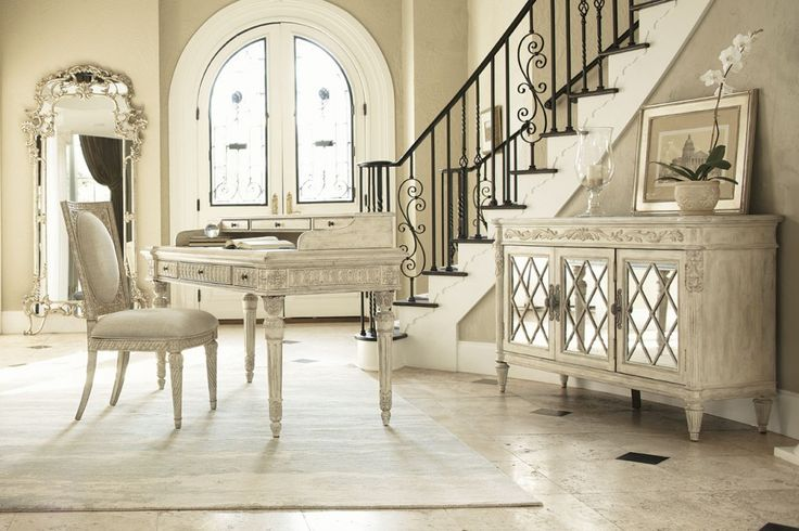 The Great Gatsby Home Decor – The Deco Haus