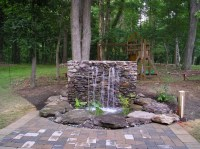 17 Best images about Water Features on Pinterest | Copper ...