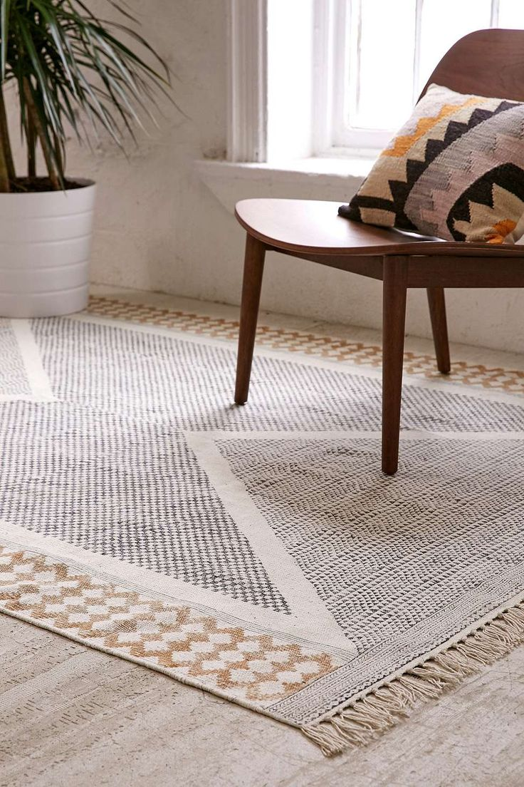 17 Best Ideas About Rustic Area Rugs On Pinterest Farm House Rugs Country Rugs And Rug