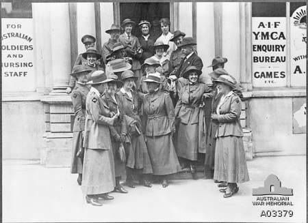 976 best images about Nursing History  Its an art and a