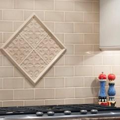 Kitchen Layout Ideas Design Showrooms Jeffrey Court's Chapter 17