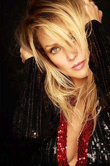 17 Best Images About FEY A Mexican Singer On Pinterest