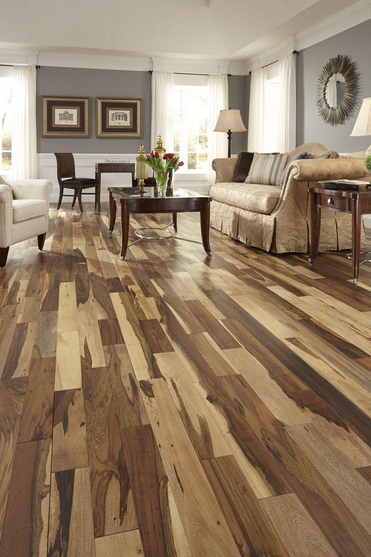 laminate floors in kitchen commercial sinks love a unique floor? brazilian pecan has matte finish ...