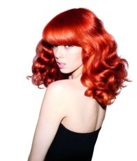 1000+ ideas about Redken Hair Color on Pinterest | Hair ...