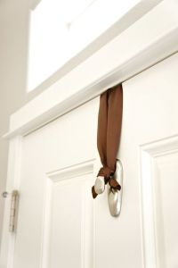 17 Best ideas about Hanging Pictures Without Nails on ...