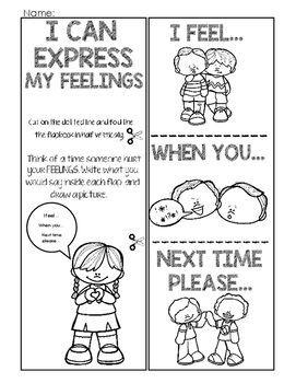 1000+ ideas about Emotional Intelligence on Pinterest