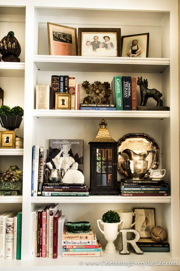 Best 25 Decorate bookshelves ideas on Pinterest  Book shelf decorating ideas Organizing books