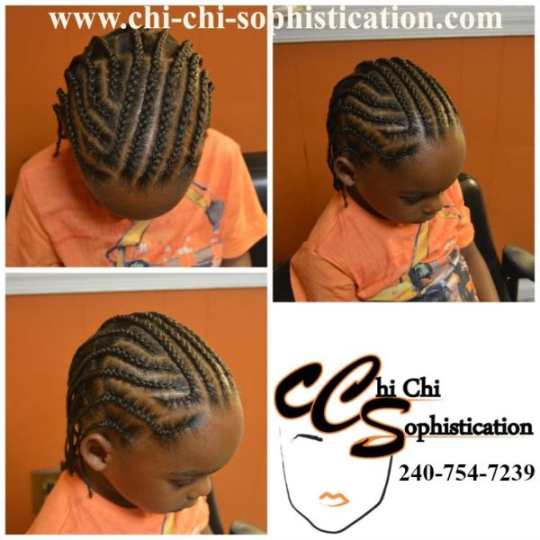 30 Toddler Boys Braided Hairstyles Hairstyles Ideas