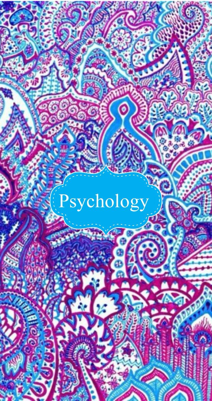 Lilly Pulitzer Wallpaper Fall Psychology Binder Cover Binder Covers Pinterest