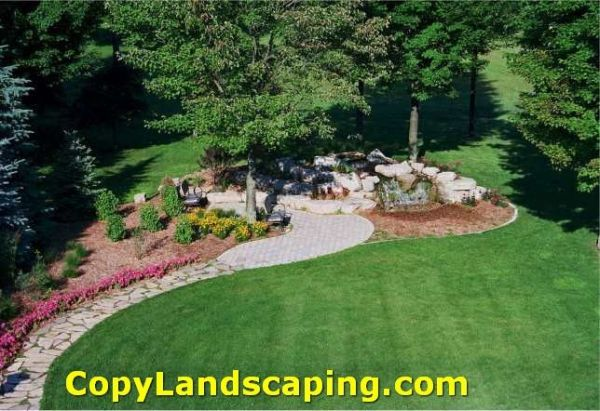 nice tips front yard landscaping