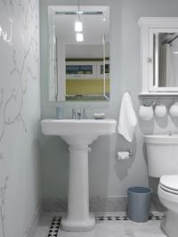 1000+ ideas about Small Basement Bathroom on Pinterest ...