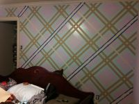 1000+ images about wall painting ideas on Pinterest