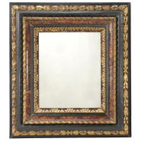 214 best images about frames on Pinterest | Silver picture ...