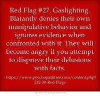 563 best images about Narcissistic selfish DB on Pinterest