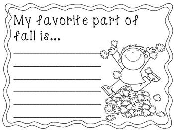 1336 best images about September Ideas for Classroom on