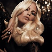 17 Best images about FONDATION ALLURE COIFFURE on ...