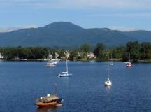 17+ best ideas about Magog Quebec on Pinterest | Quebec ...