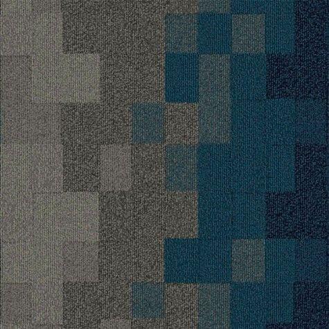 tandus carpet tile patterns