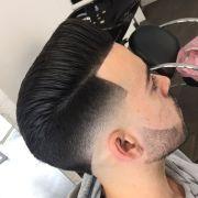 1000 barber