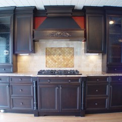 Kitchen Remodeling Pittsburgh Pendant Lights Over Island Ultracraft Cabinetry - Freedom Door Style | Household ...