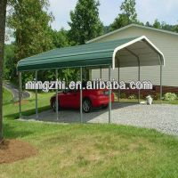 Canopy Carport Kits/carport - Buy Canopy Carport Kits ...