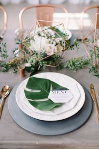 25+ best ideas about Industrial wedding decor on Pinterest ...