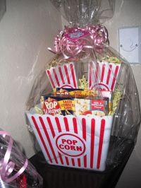 25+ best ideas about Door prizes on Pinterest | Shower ...