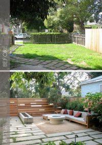 17 Best ideas about Backyard Decorations on Pinterest ...
