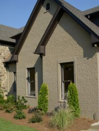 Masterwall Quality Stucco, Coatings and Exterior