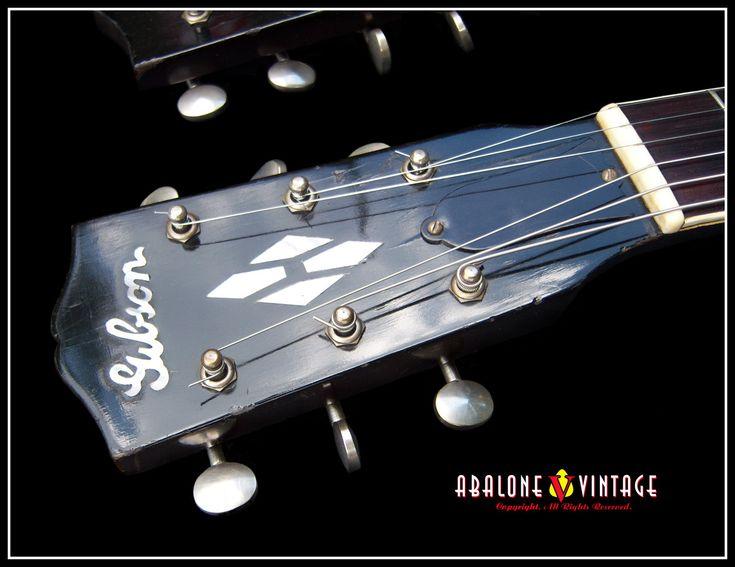 Doubleneck Jazz Wiring Guitarnutz 2
