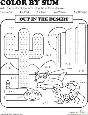 Best 25+ Desert biome ideas on Pinterest