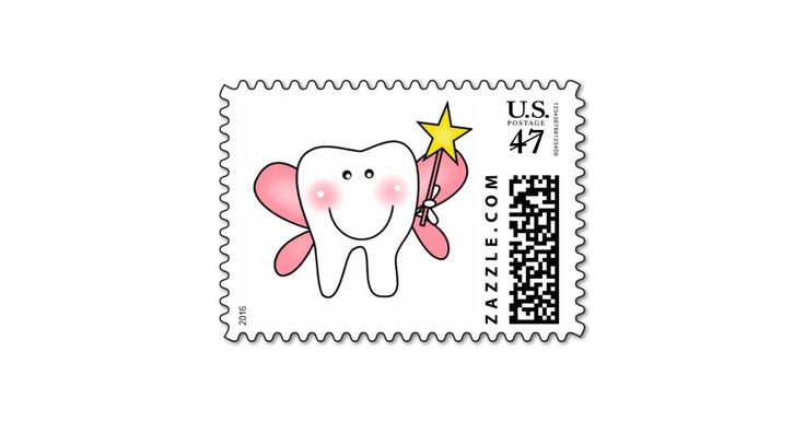 53 best images about ToothFairy Original para nenes on
