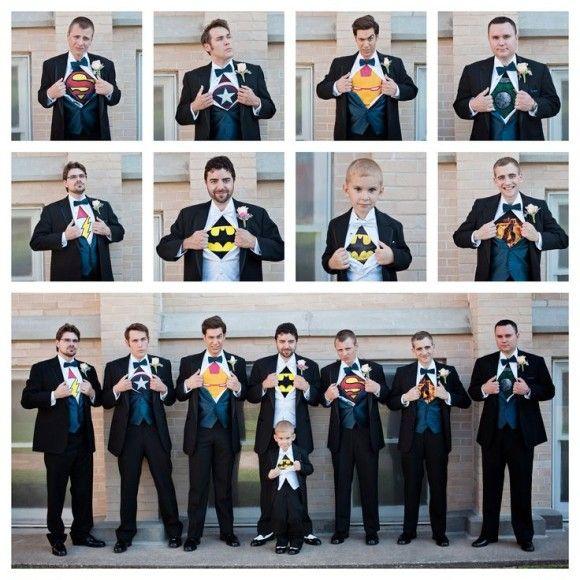 1000 ideas about Batman Themed Weddings on Pinterest