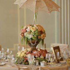 Hanging Umbrella Chair Game Rocker 1000+ Ideas About Bridal Shower On Pinterest | Centerpiece, Invitations ...