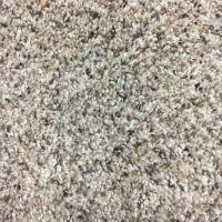 25+ best ideas about Mohawk carpet on Pinterest | Textured ...