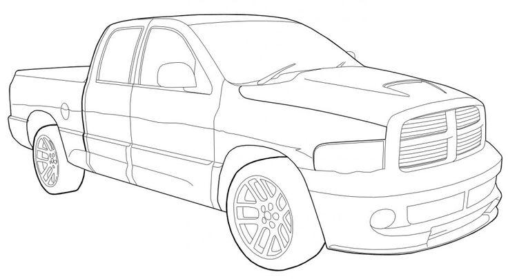 Dodge rams, Dodge and Dodge ram 1500 on Pinterest