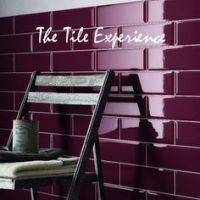 25+ best Burgundy Walls ideas on Pinterest | Maroon ...