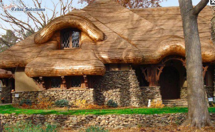 37 Best Images About Earthbag Homes On Pinterest Cedar
