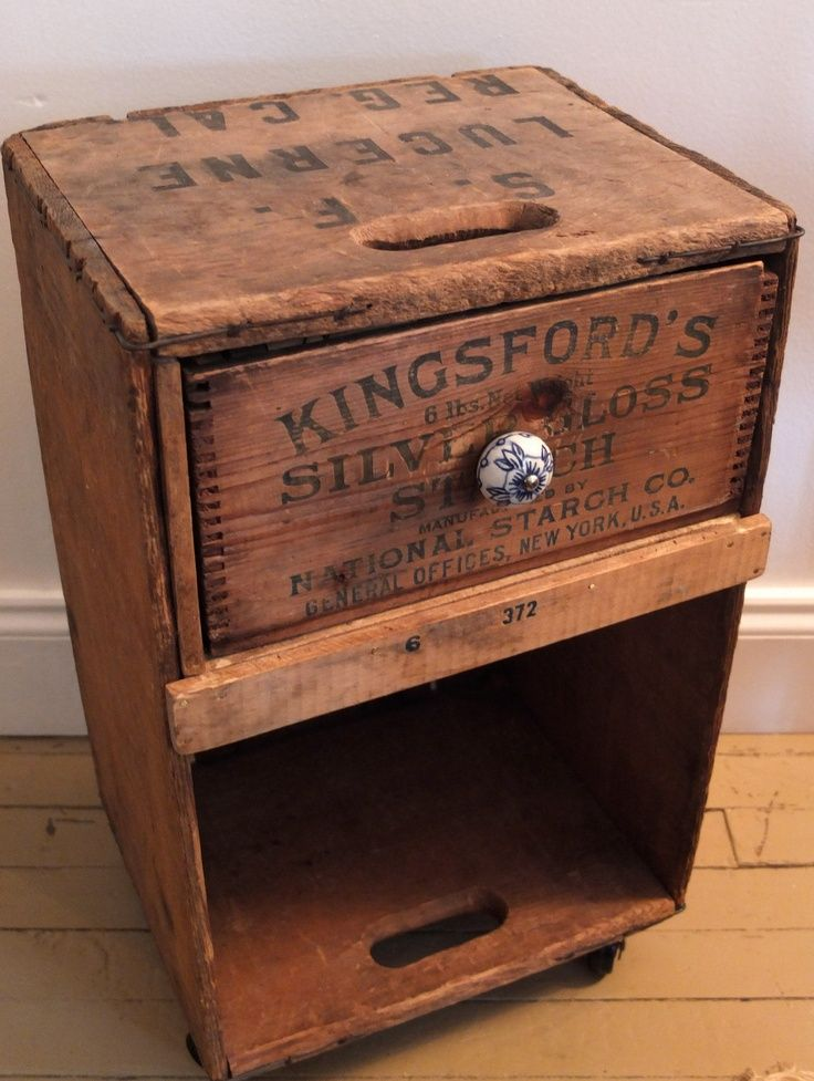 Best 25 Wooden Shipping Crates Ideas On Pinterest