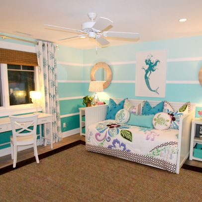 25 Best Ideas About Wall Painting Design On Pinterest
