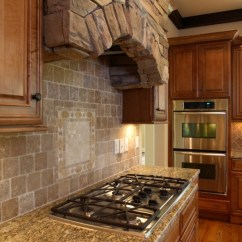 Kitchen Cabinets Greenville Sc Contemporary Tables Best 25+ Stove Hoods Ideas On Pinterest | Vent ...