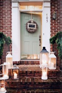 17 Best images about Exterior house colors on Pinterest ...