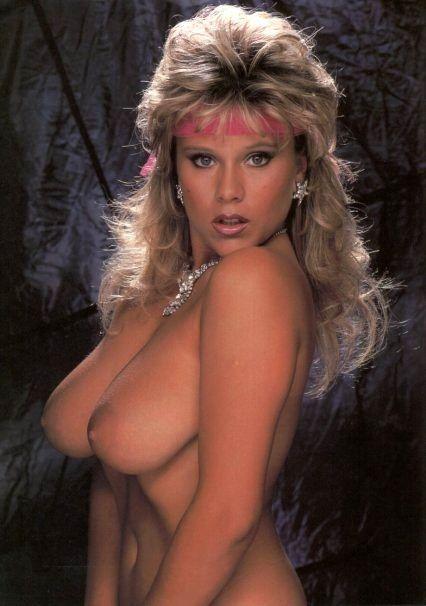Sam Fox Tits Out Image 48 of 64  Samantha Fox  A Teenage FantasyRemembered  Pinterest