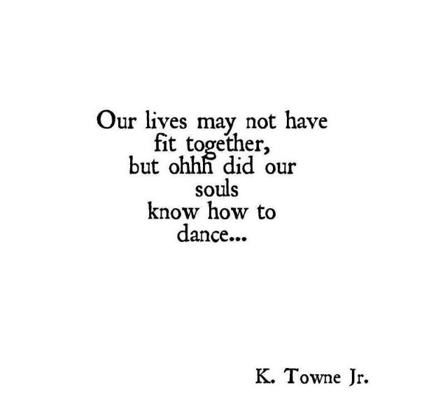 578 best Love & Wedding Quotes images on Pinterest