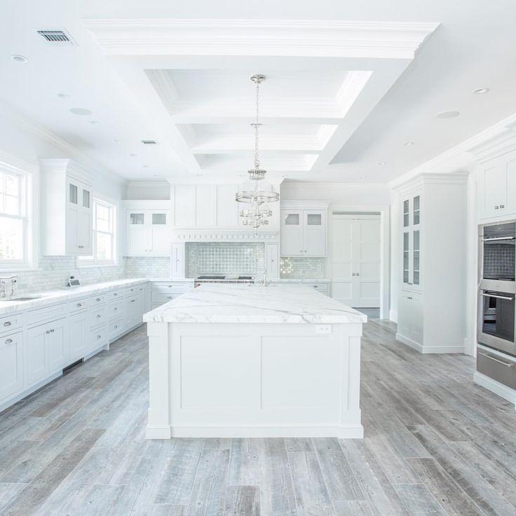 Best 25 Grey flooring ideas on Pinterest  Grey wood