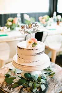 17 Best images about Cakelet - Baby shower ideas on ...